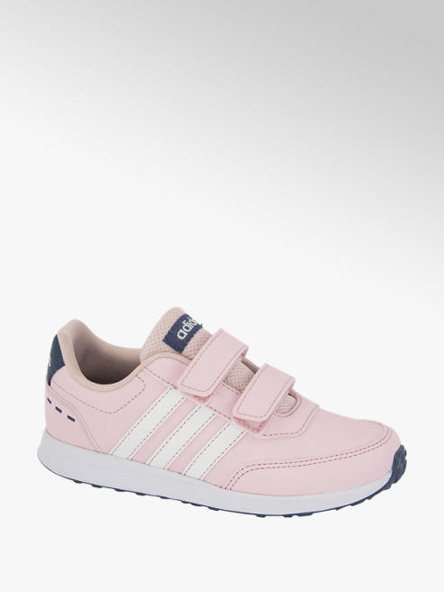 adidas Roze Switch 2 velcro