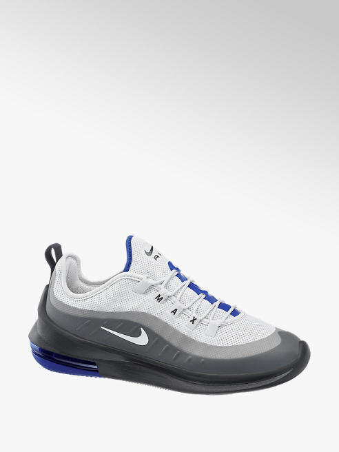 Nike Air Max Axis sneaker hommes