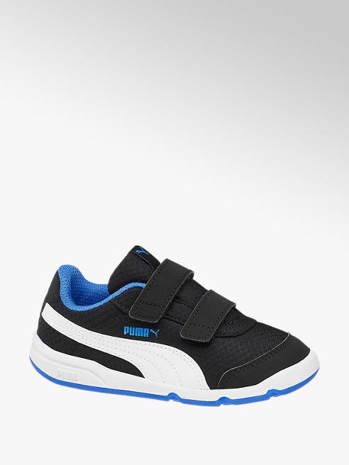 Puma Stepfleex Mesh Sneaker