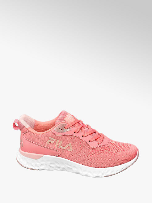 Fila Roze Play