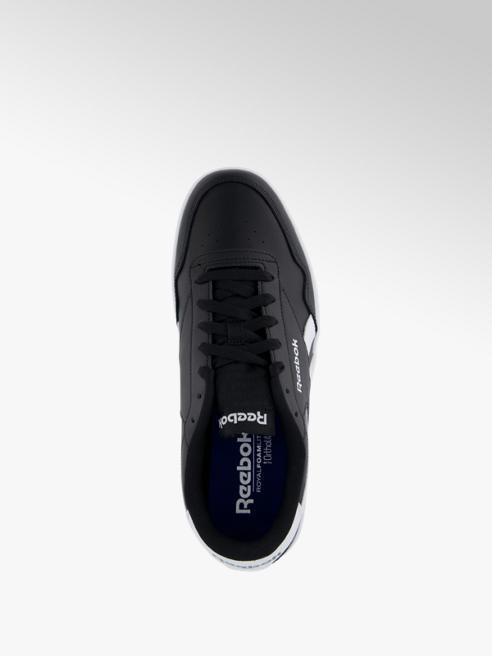 Sneaker für Herren jetzt online bestellen | DOSENBACH