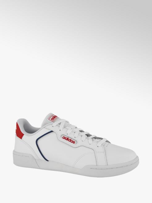 adidas Witte Roguera