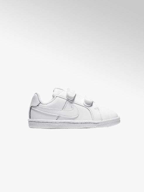 Nike Sneaker con velcro NIKE COURT ROYALE