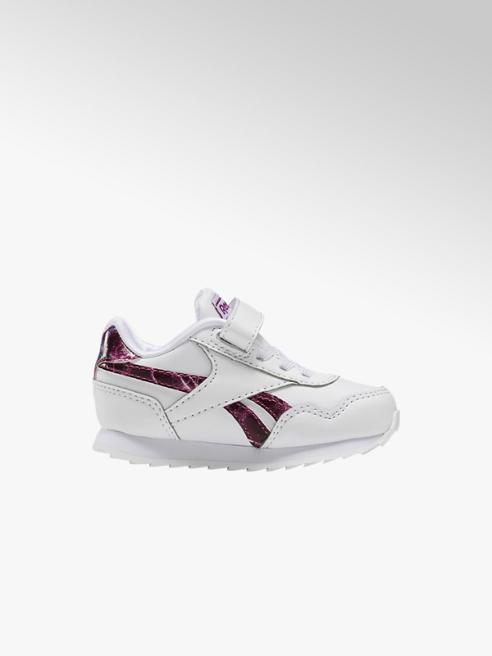 Reebok Sneakersi cu scai Reebok pentru copii ROYAL CLJOG 3 KC