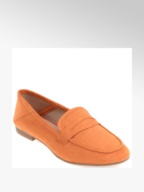 Pesaro Loafers
