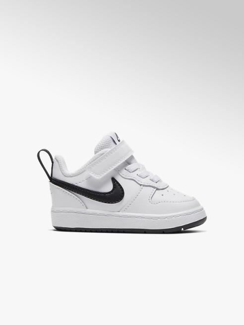 Nike Nike Court Borough Low 2 (TDV)