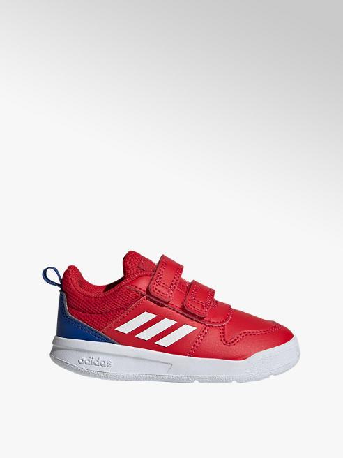 adidas Sapatilha Adidas Tensaur I