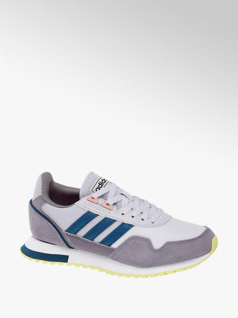 adidas  8K 2020 Damen Sneaker