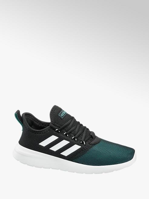 adidas Pantofi sport pentru barbati LITE RACER RBN