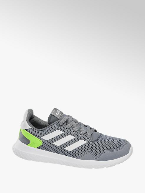 adidas Sneakersi cu sireturi pentru copii