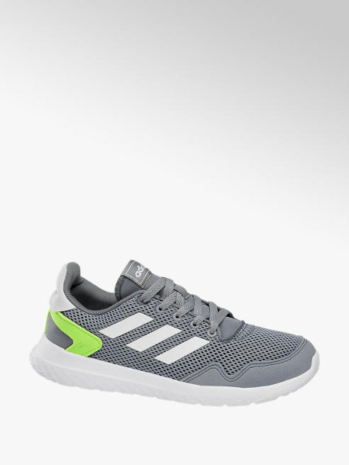 adidas Детски маратонки adidas ARCHIVO
