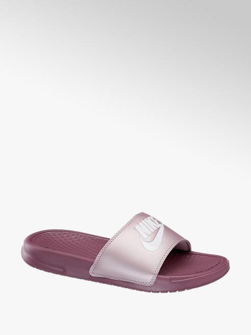 Nike Chancla NIKE BENASSI