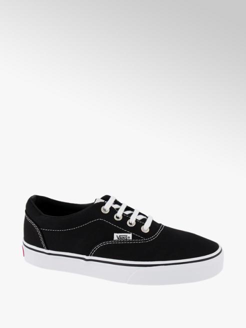 Vans Doheny Damen Sneaker