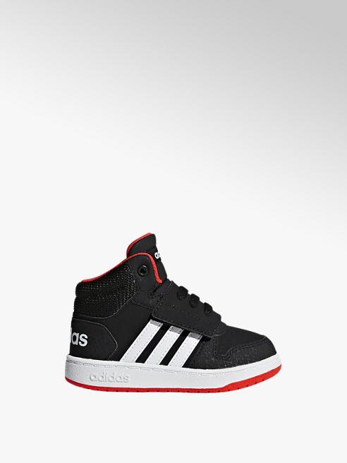 Adidas Hoops Mid 2.0 Sneaker