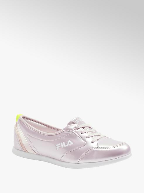 Fila Memory Foam Sporty Ballerina