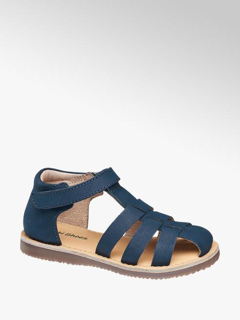 Bobbi-Shoes САНДАЛЕТЫ