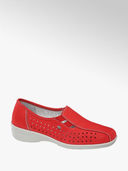 Medicus Udobni čevlji