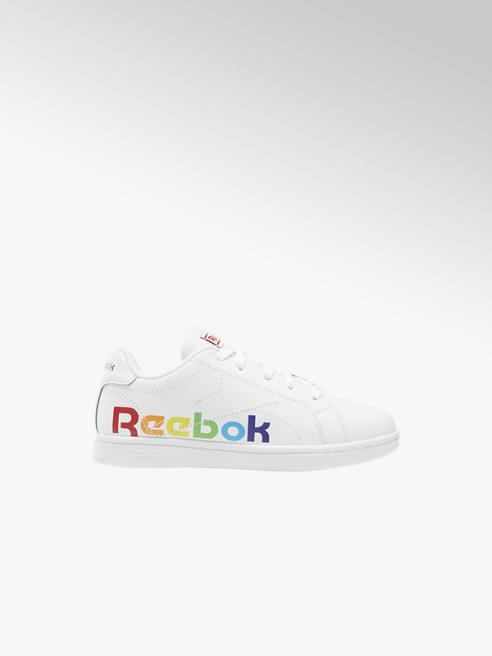 Reebok Sneakersi cu sireturi pentru copii COMPLETE CLN 2.0