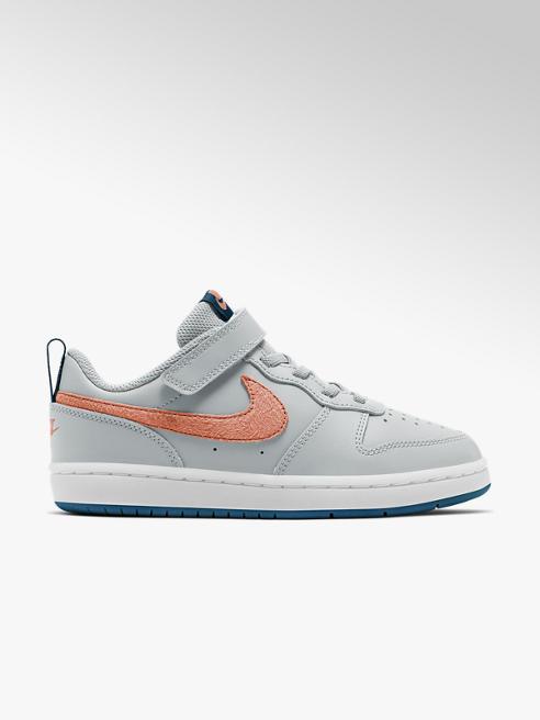 Nike Sneaker con velcro NIKE COURT BOROUGH LOW 2
