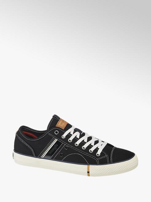 Wrangler Sneakersi casual pentru barbati