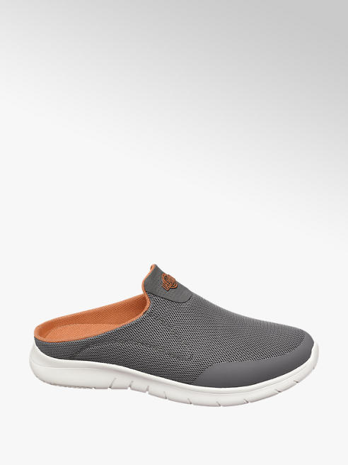 Memphis One Mens Memphis One Casual Slip-on Shoes