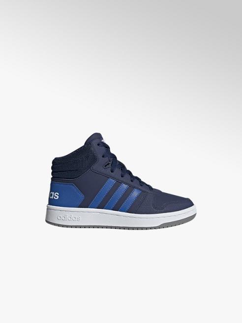 adidas Sneaker Adidas Hoops 2.0 MID