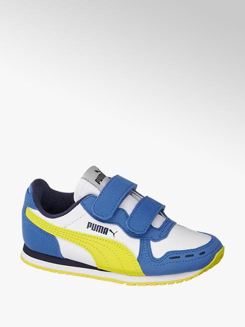 Puma Cabana Racer Sneaker