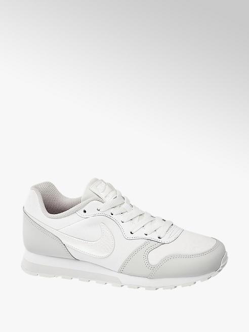 NIKE Sneakersi cu sireturi pentru copii MD RUNNER 2