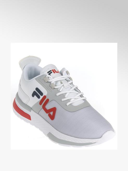 Fila Sneakers - SPEED