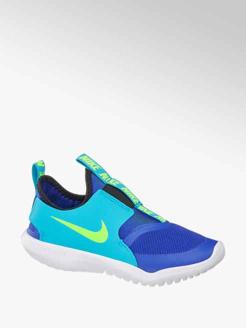 Nike Sapatilha Nike FLEXRUNNER
