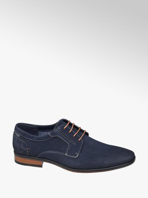 Memphis One Sapato Elegante