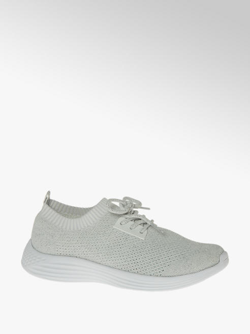 Vty Hafif Tabanlı Spor Ayakkabı