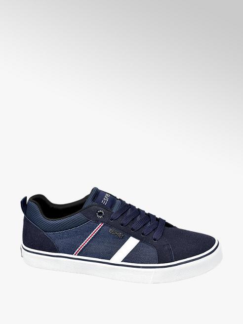 Esprit Pantofi casual pentru barbati