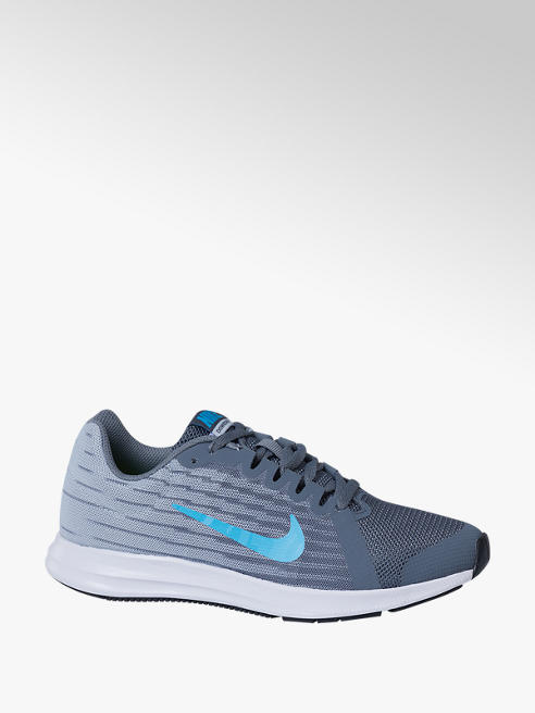 NIKE Nike Koşu Ayakkabısı DOWNSHIFTER 8