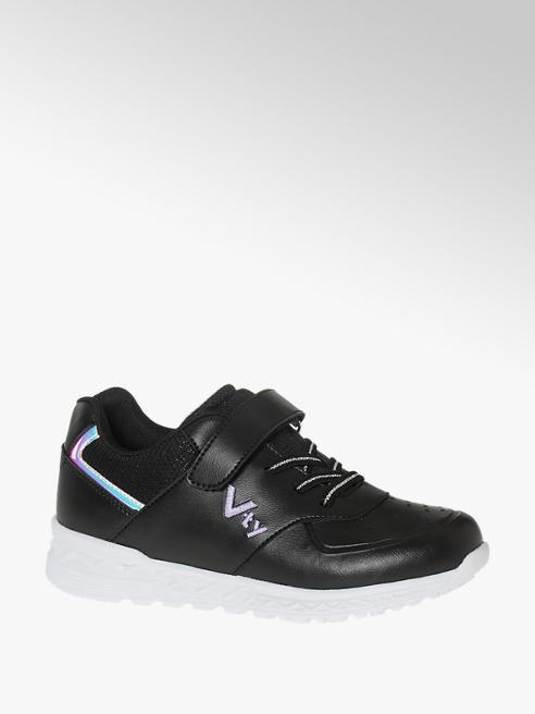Victory Bantlı Spor Ayakkabı