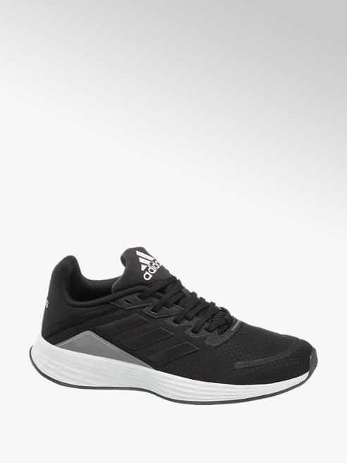 Adidas Duramo SL Sneaker