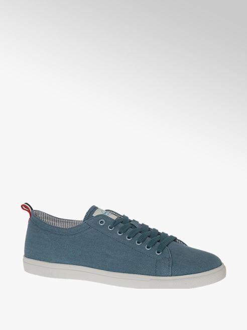 Memphis One Günlük Ayakkabı