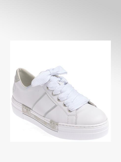 Rieker Sneakers mit Plateau