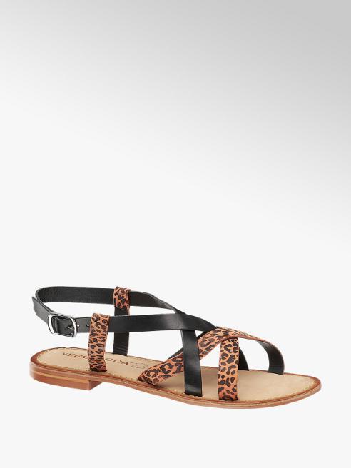 Vero Moda Sandaletto