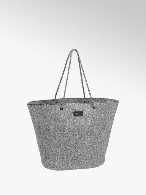 Kendall + Kylie Дамска текстилна чанта