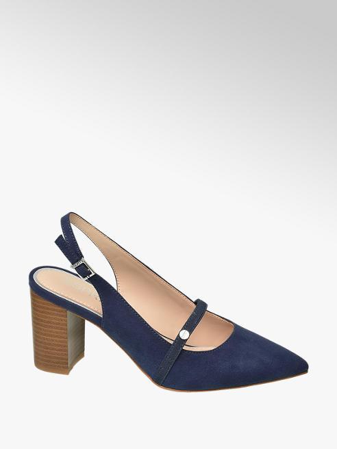 Esprit Дамски обувки с ток