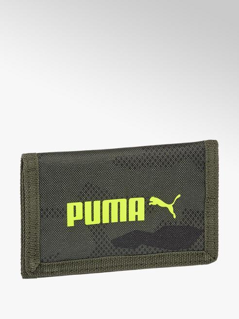 Puma Спортно портмоне
