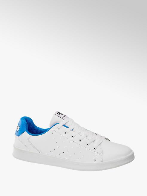 hummel Busan Sneaker