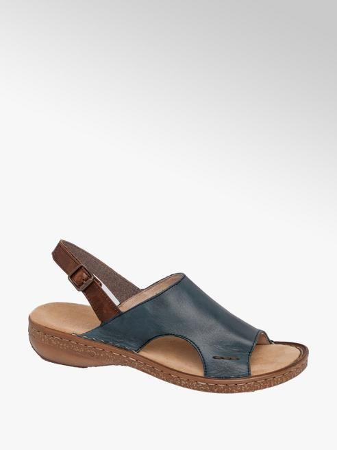 Rieker Ladies Rieker comfort sandal