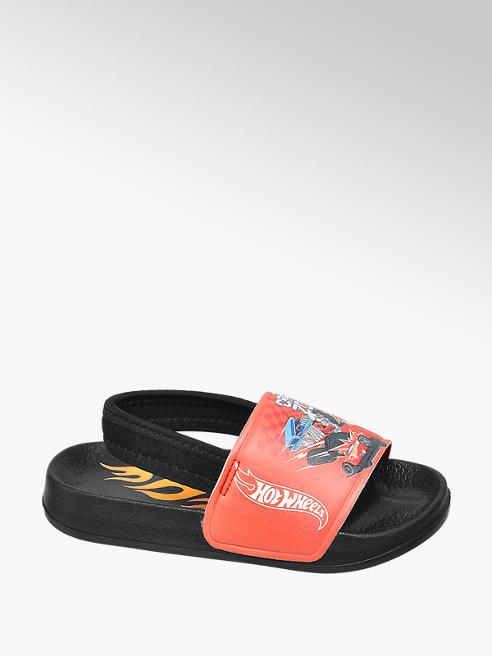 Hot Wheels Sandalet