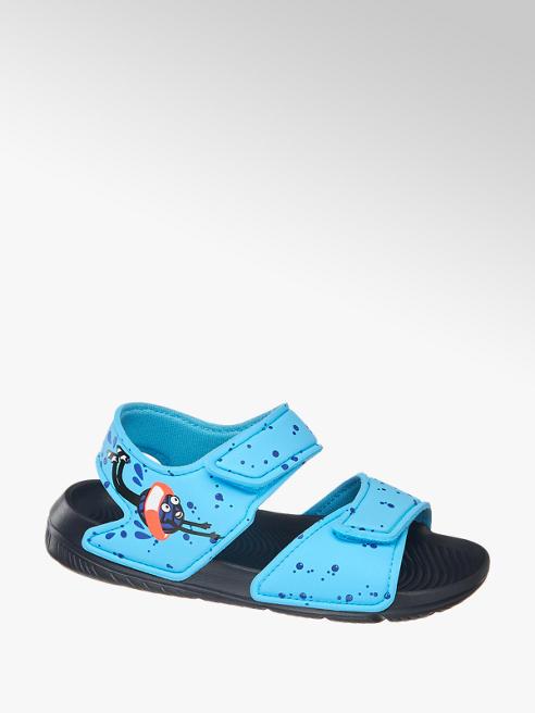 adidas Sandália Adidas