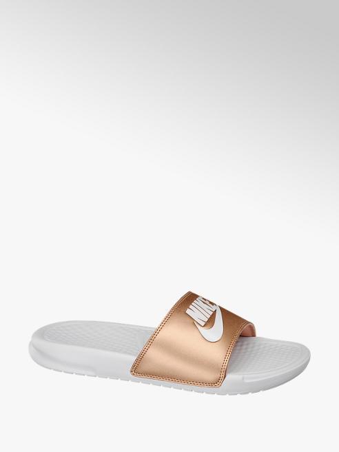 NIKE Slide Nike