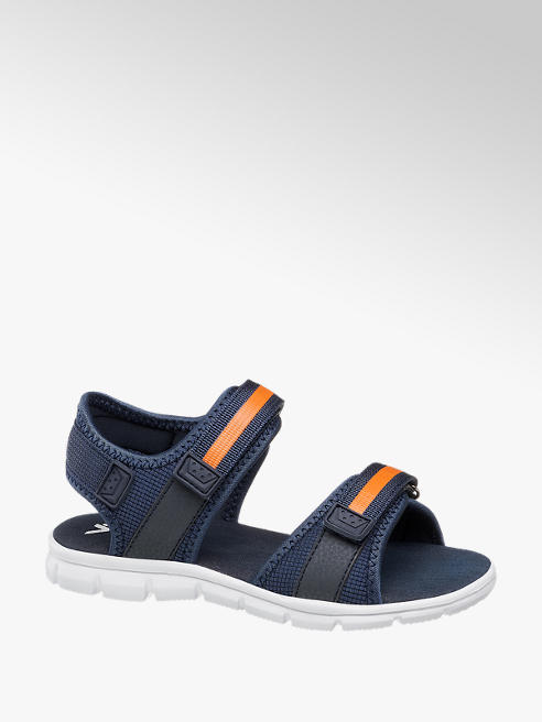 Victory Sandal