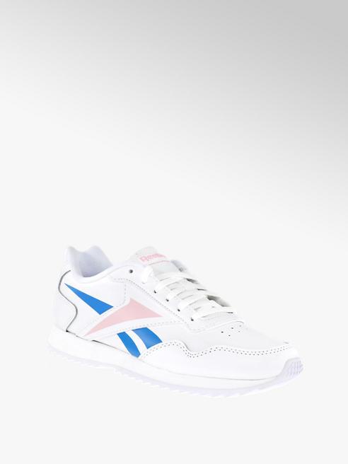 Reebok Sneakersi casual de dama ROYAL GLIDE