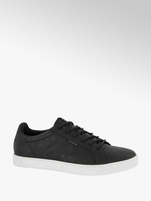 Jack & Jones Zwarte sneaker